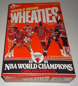 158412656_1991-chicago-bulls-nba-world-champions-wheaties-box-b