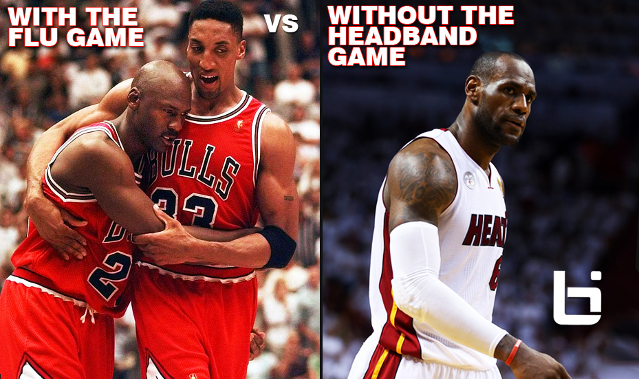 BIL-MJ-VS-LEBRON