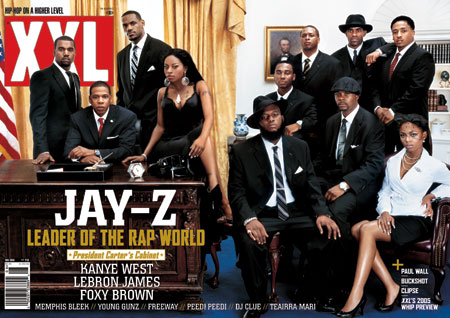 FOXY-BROWN-GOES-DEAF-AFTER-THIS-COVER-XXL-LEBRON-JAY-Z-MONIQUE-YOUTUBE-VIDEO