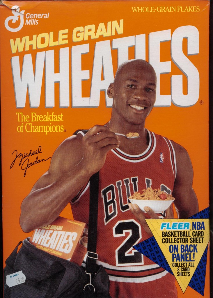 Michael-Jordan-Wheaties-Box