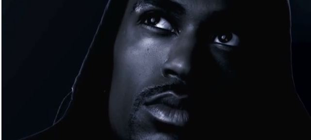 big sean hall of fame