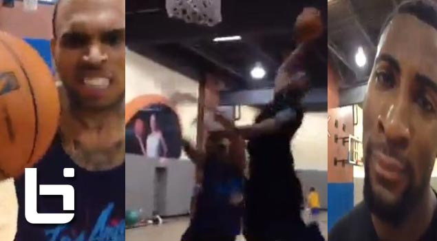 chris-brown-get-dunked-on