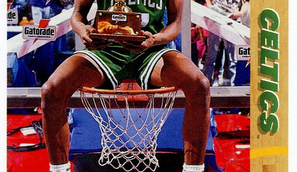 dee brown dunk contest