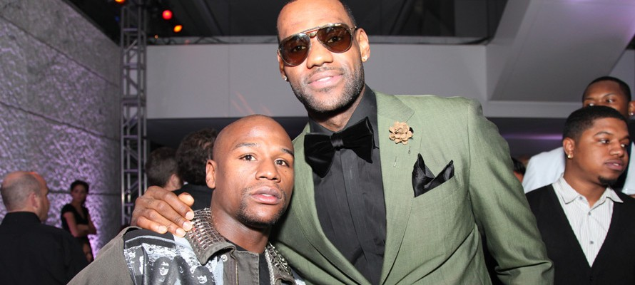 floyd-mayweather-lebron-james