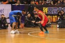 The Professor and The Answer during Chinese Exhibition tour | Iverson in China