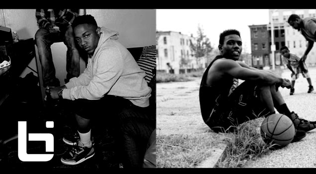 kendrick-and-aquille