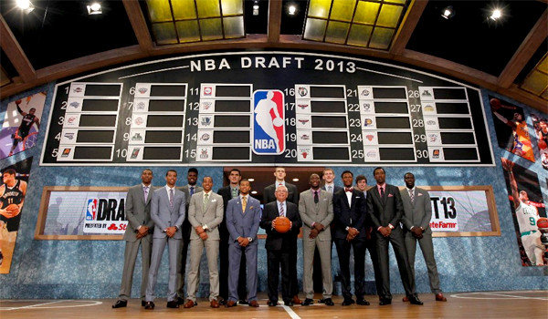 la-sp-sn-nba-draft-2013-first-round-20130627-001