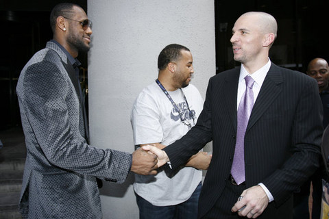 lebron-james-jason-kidd-greet