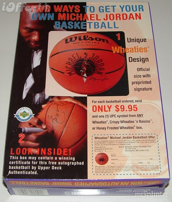 michael-jordan-wheaties-cereal-box-circa-2000-07e17