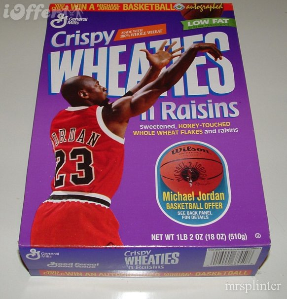 michael-jordan-wheaties-cereal-box-circa-2000-205d2