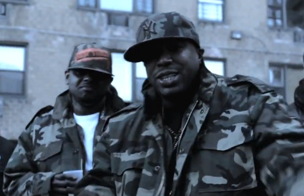 noreaga-capone-thug-planet-video