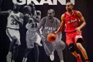 Grant Hill retires | Good Guys Finish Last or Do They