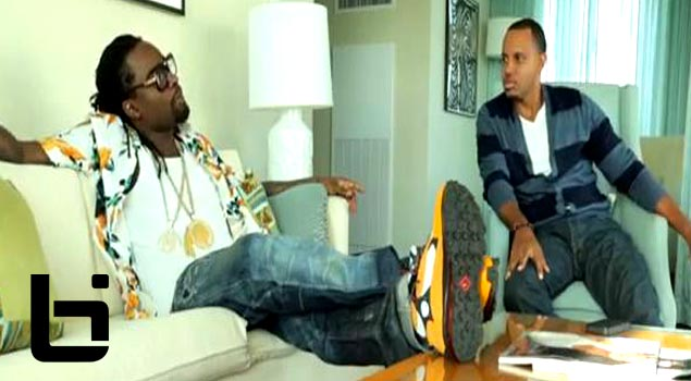 wale-interview