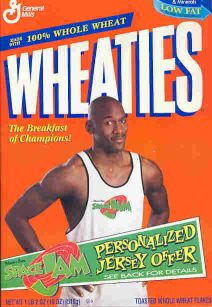wheaties-jordan-spacejam-3