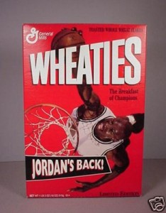 wheaties-jordan2-1-234x300