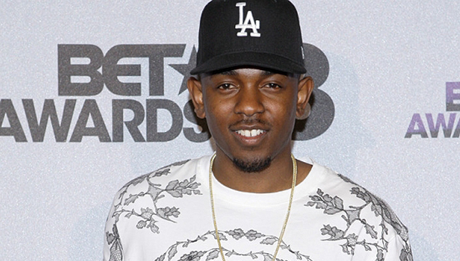 bet_awards_kendrick