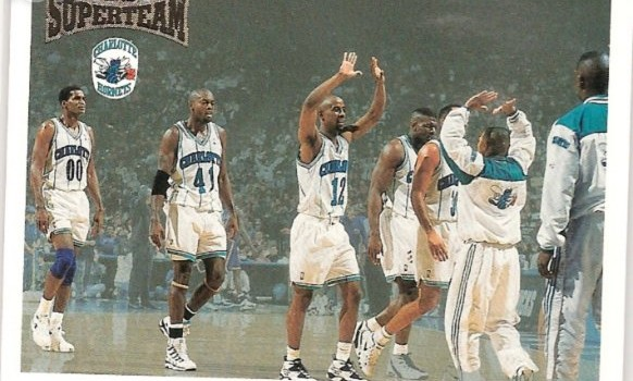 charlotte-hornets-1996-97-topps-super-teams-unredeemed-77877