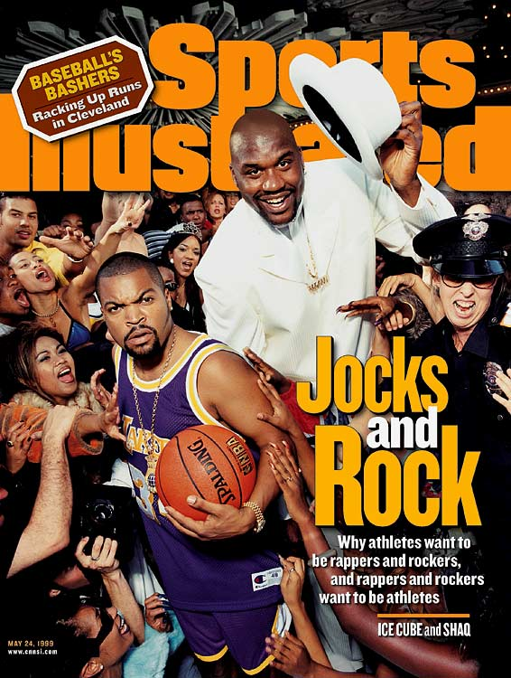 ice-cube-shaquille-o-neal-001068831