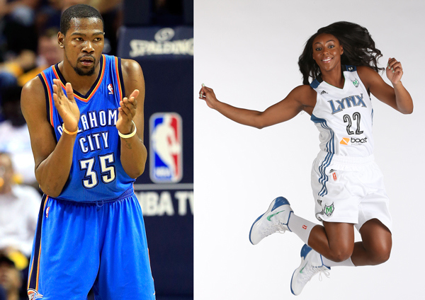 kevin-durant-engaged-monica-wright
