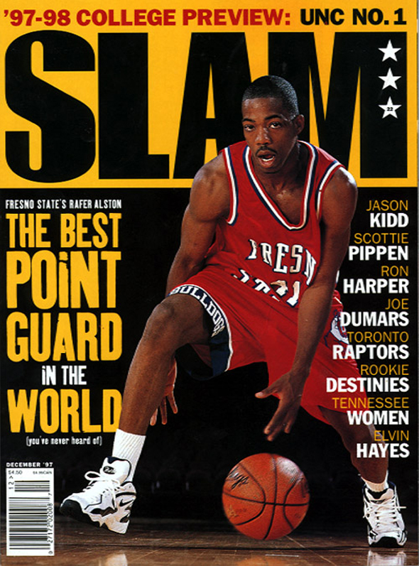 slam-rafer-alston