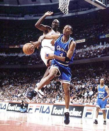 Penny hardaway dunk images free download happy birthday penny hardaway your favorite players sciox Gallery