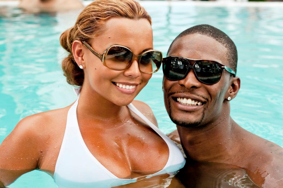 chris-bosh-wif-adrienne-williams-bosh