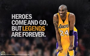 kobe_bryant_wallpaper_by_lisong24kobe-d53j2ec