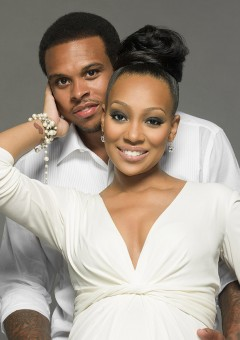 monica-shannon-brown-1_240x340_93