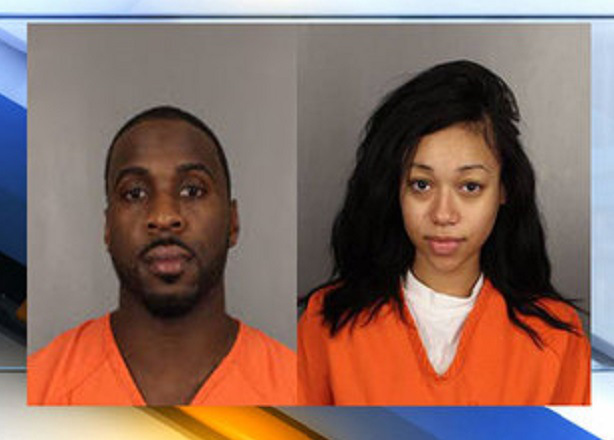 "Ty Lawson & pregnant girlfriend's arrest was a ""misunderstanding"""