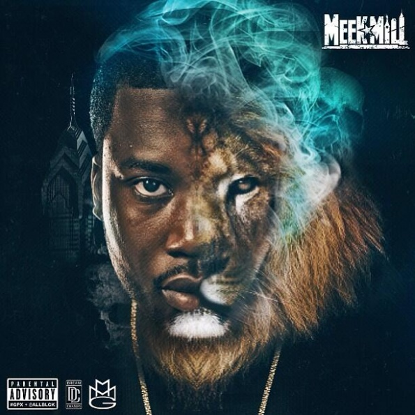 Ballislife | Meek MILL- Make Me