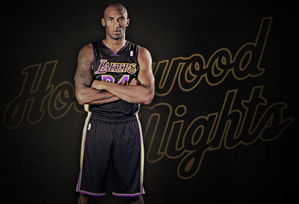 kobe-bryant-black-lakers-jersey