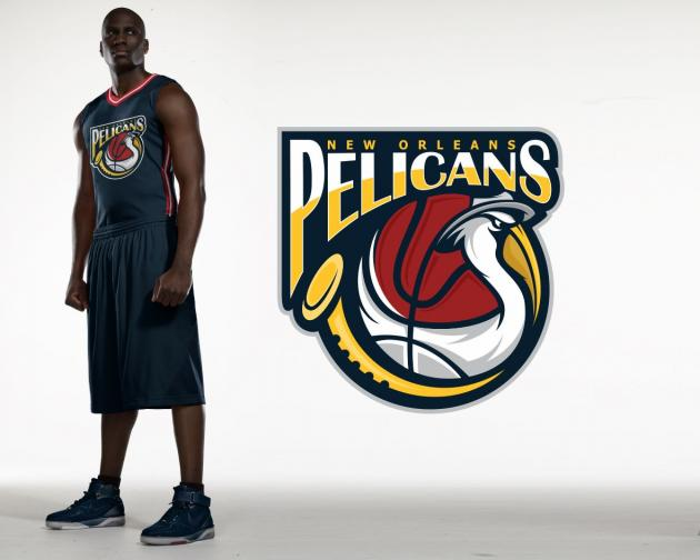 The Pelicans can sign a superstar better than KD, LeBron & Kobe for only $1million a year for life