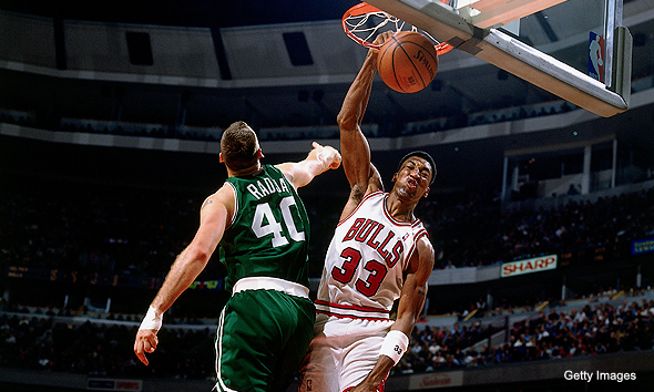 scottie-pippen-dunk