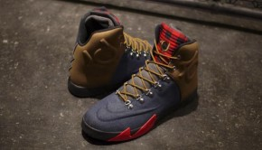 Ballislife | KD VI NSW Lifestyle