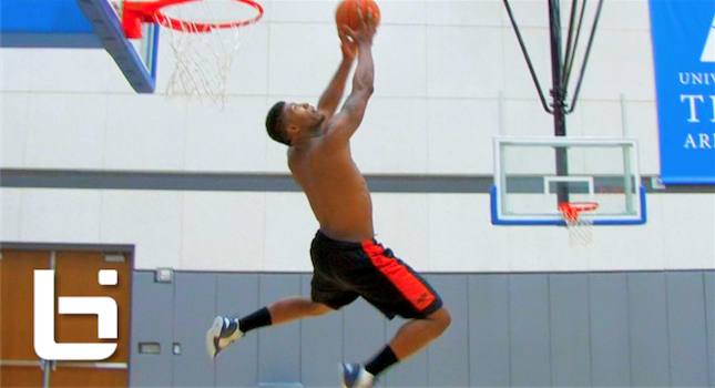 Marcus Smart The #1 Returning Sophomore In College Ball Official Summer Mix!
