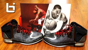 d-rose-featured-image