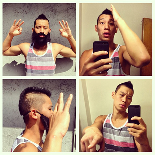 jeremy-lin-james-harden-chandler-parsons