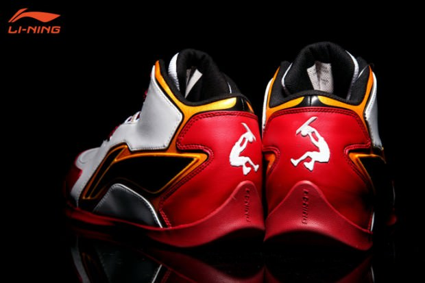 li-ning-shaq-zone-miami-heat-03-620x413