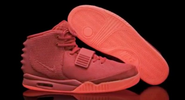 nike-air-yeezy-2-red-october--639x336