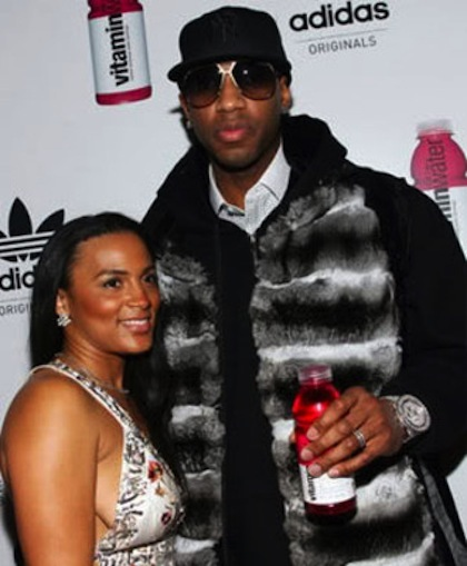 19-tracy-mcgrady-fur-coat
