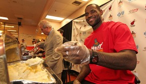 LeBron-James-would-like-you-to-have-some-potatoes-please.-Victor-Baldizon-NBAE-Getty-Images