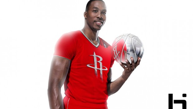 WEB-BIG-Logo_Dwight-Howard
