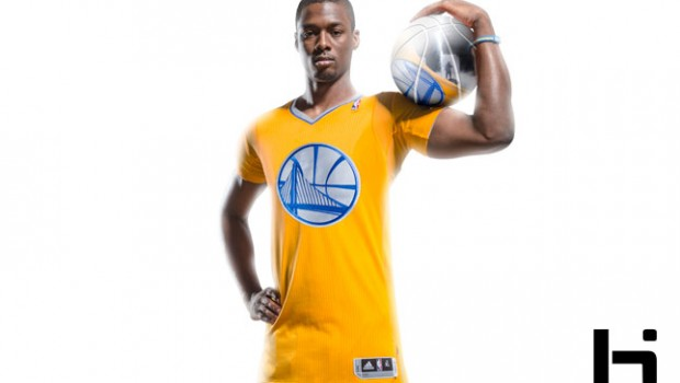 WEB-BIG-Logo_Harrison-Barnes