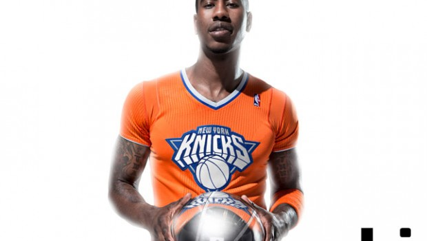 WEB-BIG-Logo_Iman-Shumpert