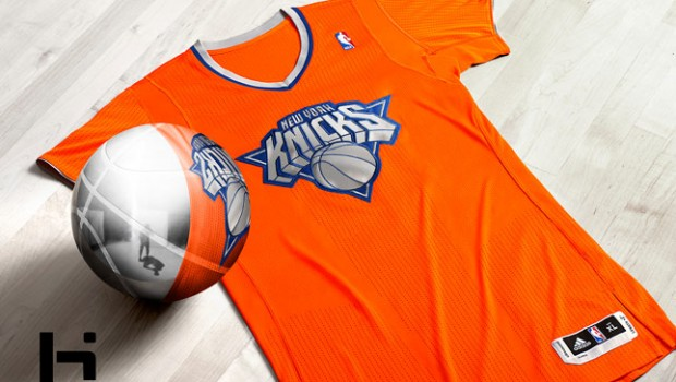 WEB-BIG-Logo_Jersey_Knicks