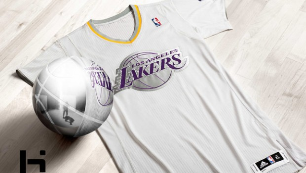 WEB-BIG-Logo_Jersey_Lakers