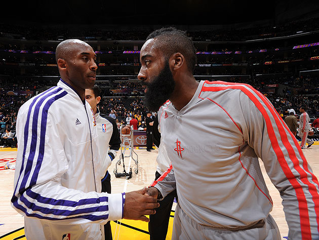 What-do-you-think-the-Mamba-told-the-Beard-Getty-Images