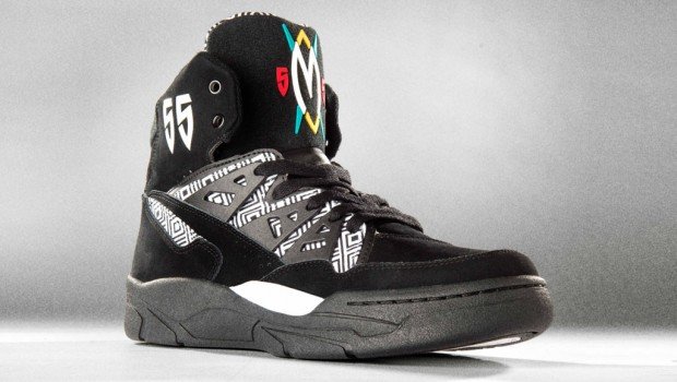 adidas-mutombo-black-white-official-01