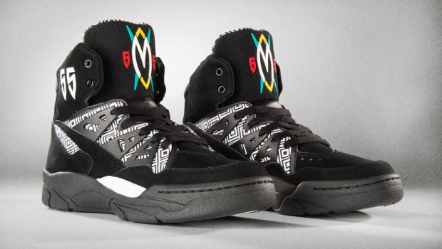 adidas-mutombo-black-white-official-02