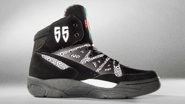 adidas-mutombo-black-white-official-03